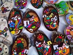 artesanias del salvador enviado desde mi dispositivo de bo flickr