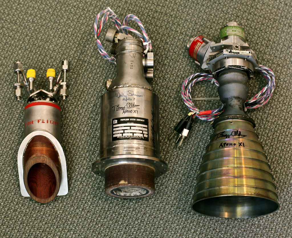 Модели ракет с двигателем своими руками 79