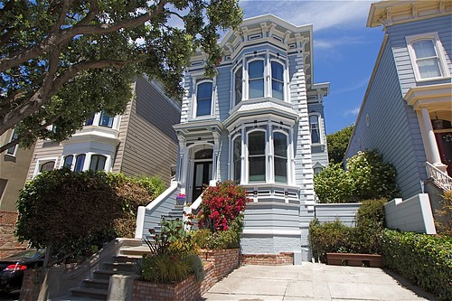 2440 Washington St. | by san francisco real estate services