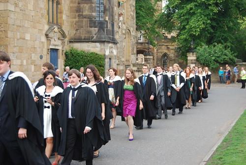 Graduation 2010 international office durham university - Durham university international office ...