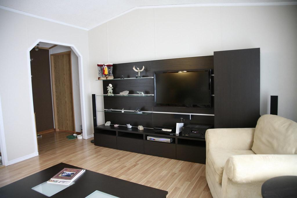 besta framsta from ikea anson chappell flickr. Black Bedroom Furniture Sets. Home Design Ideas