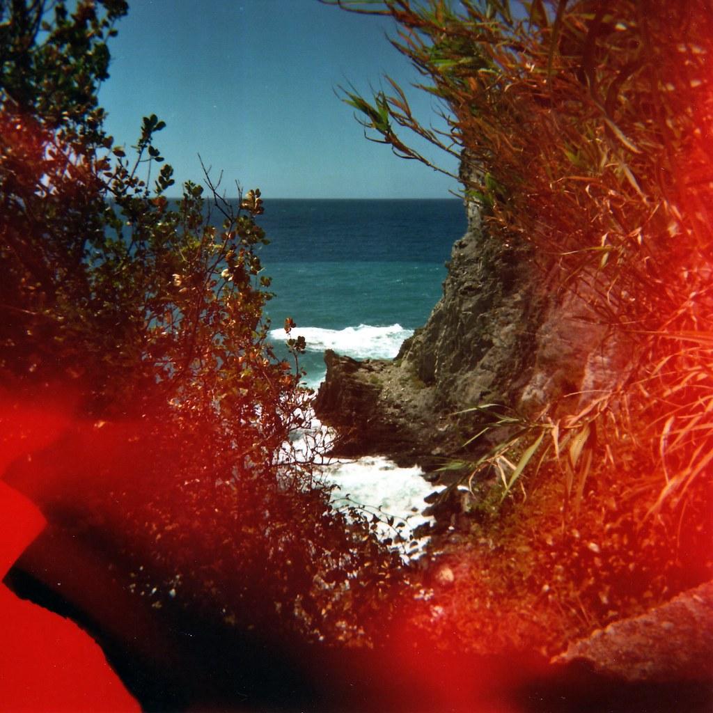 Bagno in mare di sangue scorcio insanguinato da terribil flickr - Bagno di sangue ...