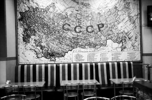 Horaire Cafe De Paris Fougeres