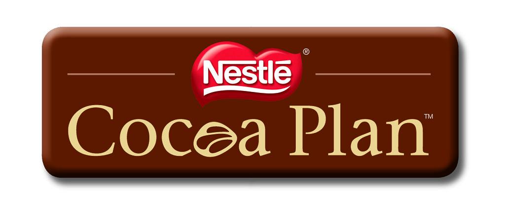Nestle  Cocoa Dark Chocolate Chips