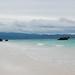 D1 Diniwid Beach