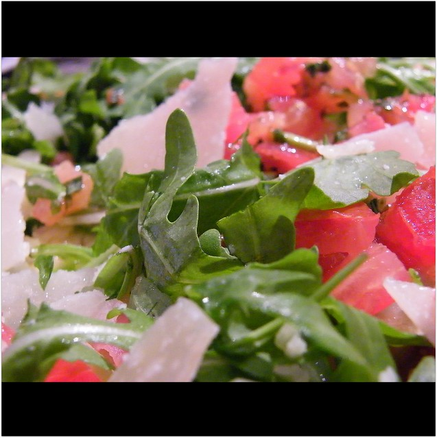 Business Wholesale Food Suppliers In Toronto