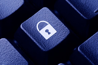 Computer Security | by fitbloggersguide