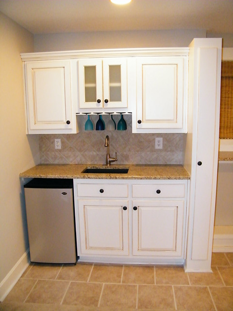 Basement wet bar ideas - Wet bar basement ideas ...