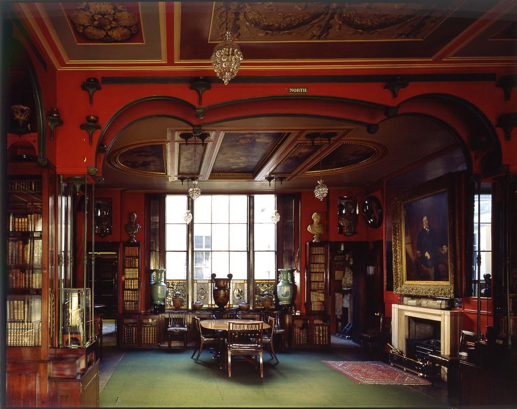 The Dining Room Tavistock