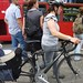 Vélos Londres 35 - jepedale.com