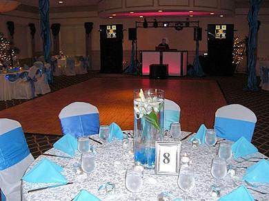 Sweet 16 Party Halls Li Sweet 16 Receptions Catering Halls