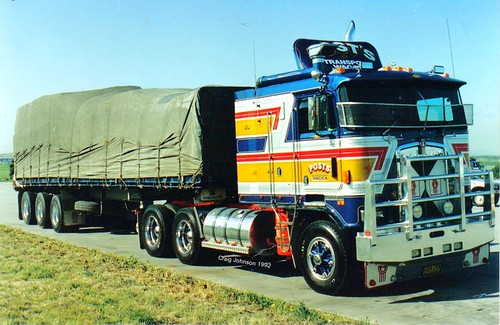 melbourne to wagga wagga transport - photo#24