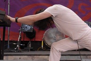 MMF2007_andrewwk25 | by Aunty Meredith