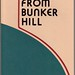 John Fante 'Dreams from Bunker Hill'