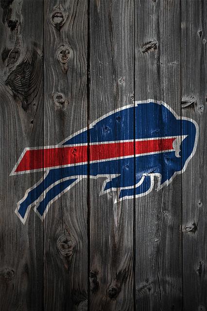 gallery for buffalo bills iphone wallpaper