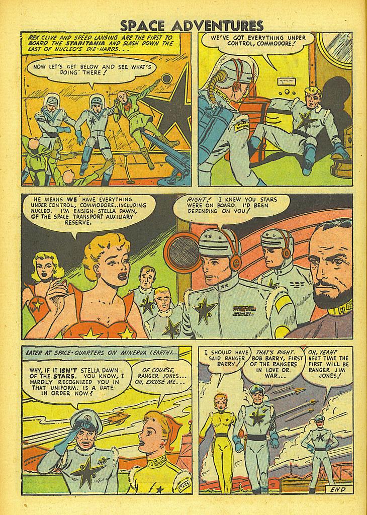 spaceadventures01_09