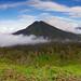 Mt. Rante panorama