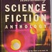 astounding science fiction anthology