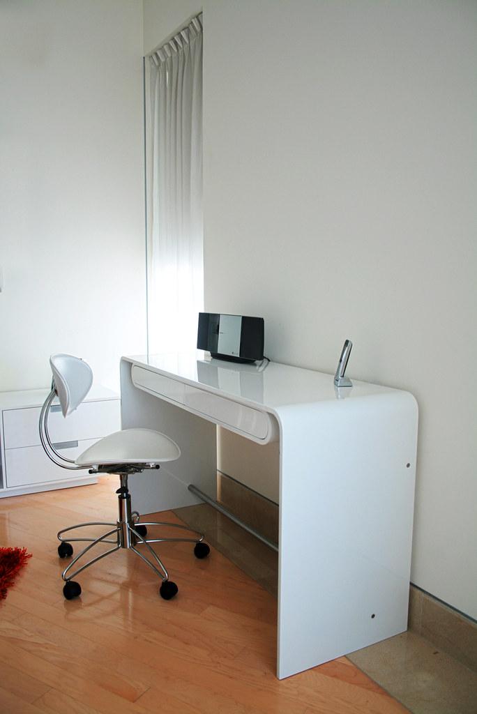 escritorios diseo