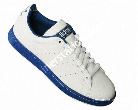 Buy adidas gazelle white > OFF31% Discounted