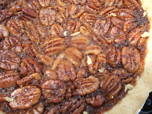 Pecan Pie | by swampkitty