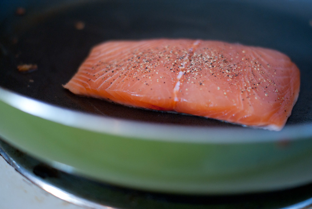 Salmon Dinner-4