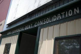 Debt Consolidation Confusing You? This Article Will Clear It All Up