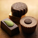 Swiss Chocolate (bon bons)