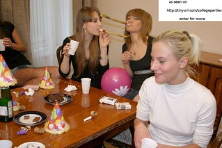 Student Sex Party 2 | sexy russian girls from college