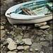 Postcards from Shetland