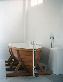 bathboat wieki somers | by the style files