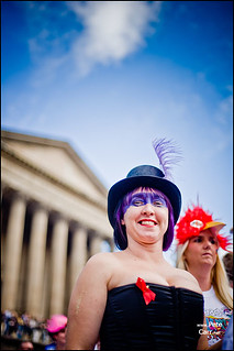 Liverpool Pride - V | by petecarr