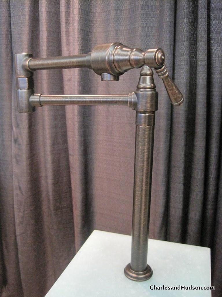 Delta Faucet Co Plf Kitchen Faucet H Spry