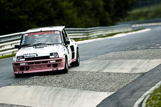 R5Turbo1 | by julien.mahiels