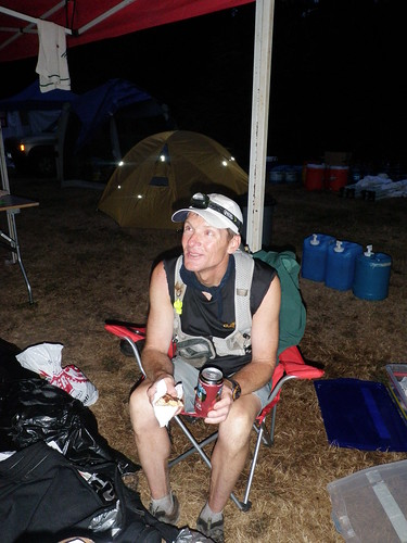 Stormy Ultra Trail Races 2010 | by ClubFatAss