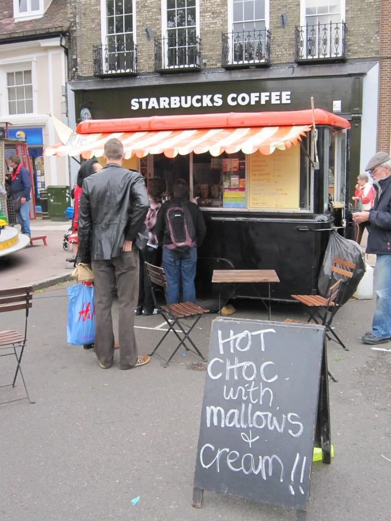Craft Coffee Shops Near Me