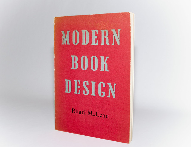Modern Book Cover : Modern book cover design red flickr photo sharing