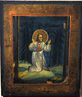 St. Seraphim of Sarov