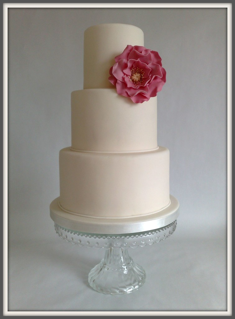 how tall is a 3 tier wedding cake quot quot wedding cake quot quot 3 tier wedding cake 15561