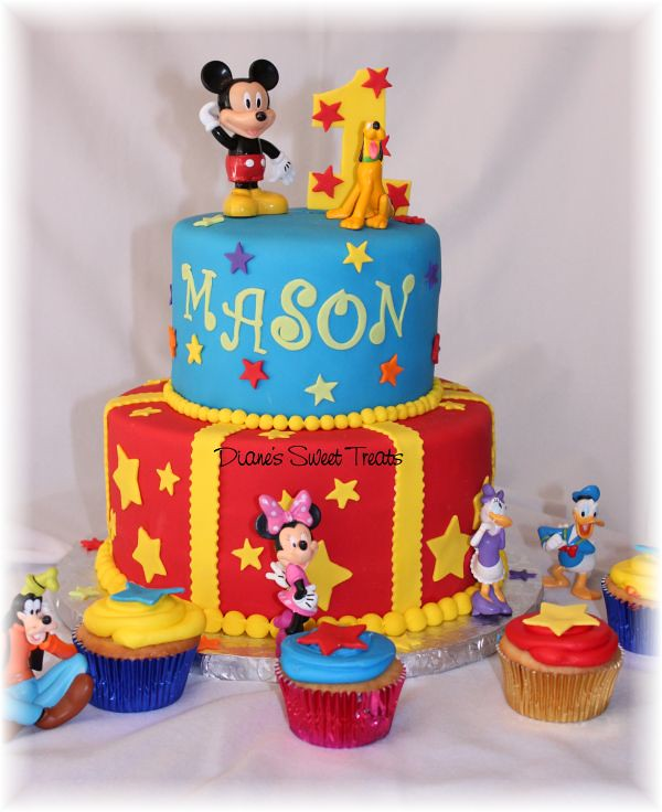 Image Result For Happy Birthday Minions Cake