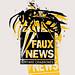 FAUX NEWS 2010