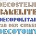 deco_font_names