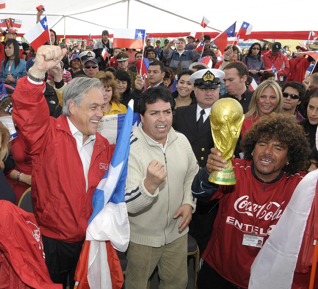 partido brasil dinamarca