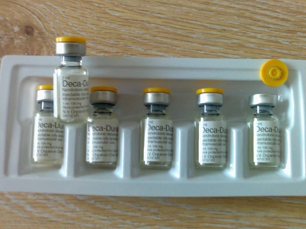 equipoise steroid forum