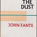 John Fante 'Ask The Dust'