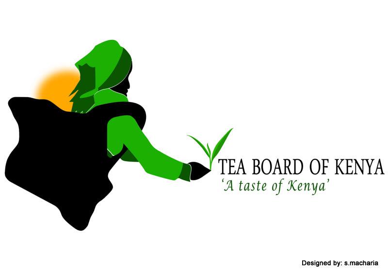 TEA BOARD OF KENYA EBOOK