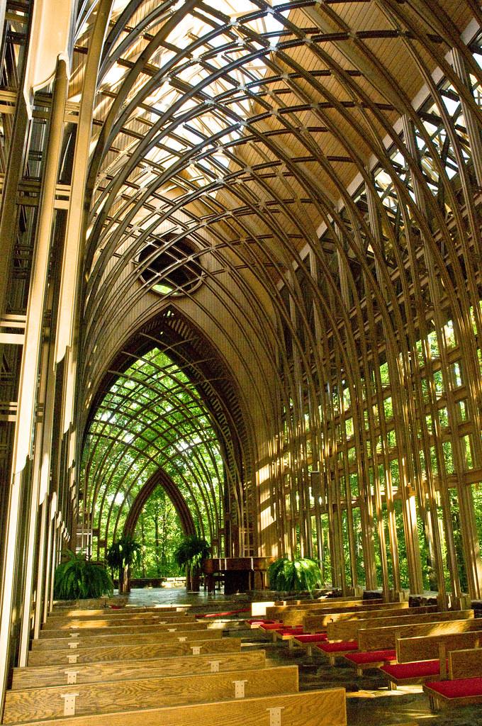 Organic Architecture Bella Vista Arkansas Is Proud To Be