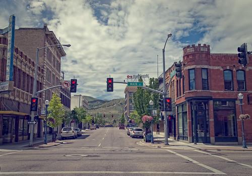 Pizza Salt Lake City