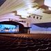 92 North Pier Theatre 8