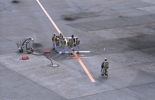 aircraftmechanics02